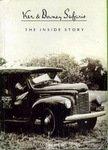 Ker & Downey Safaris: The Inside Story