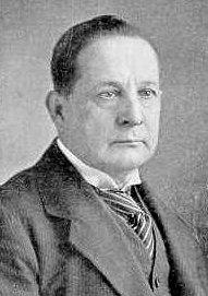 Sir John Bland-Sutton