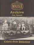 The Mauser Archive