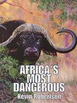 Africa's Most Dangerous