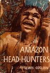 Amazon Head-Hunters
