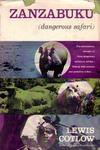 Zanzabuku: Dangerous Safari