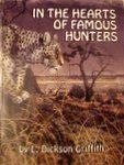 In The Hearts Of Famous Hunters