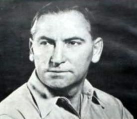 Lewis Cotlow