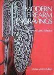 Modern Firearms Engravings