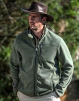 Men's Safari Fleece