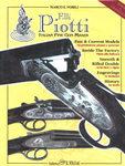 Piotti: Italian Fine Gun Maker