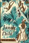 Jungle Child