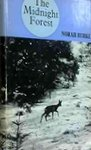 The Midnight Forest: A True Story Of Wild Animals