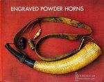 Engraved Powder Horns