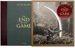 Peter Beard: The End Of The Game: 50th Anniversary Edition