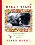 Zara's Tales: From Hog Ranch, Perilous Escapades In Equatorial Africa