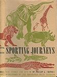 Sporting Journeys In Africa And Asia
