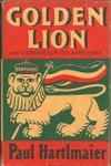 Golden Lion: An Expedition To Abyssinia