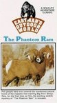 The Phantom Ram