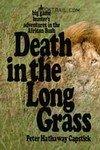Peter Hathaway Capstick Books