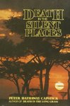 Death In Silent Places