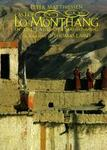 East Of Lo Monthang: In The Land Of Mustang