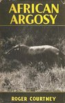African Argosy