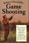 Robert Churchill's Game Shooting