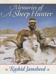 Memories Of A Sheep Hunter
