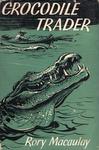 Crocodile Trader