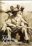 Robert C Ruark's  Africa Adventure