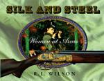 Silk And Steel: Women At Arms