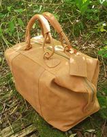Safari Odyessy Bag