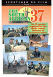 South African 37 DVD