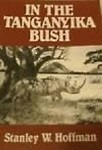 In the Tanganyika Bush