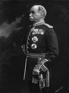 Sir Thomas Edward Gordon