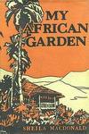 My African Garden