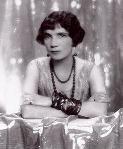 Sylvia Brooke