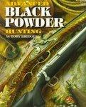 Advanced Black Powder Hunting