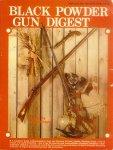 Black Powder Gun Digest