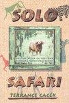 Solo Safari
