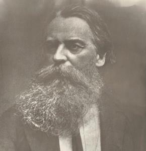 Thomas Baines