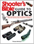 Shooter's Bible: Guide To Optics