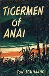 Tigermen Of Anai