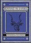 Hunting In Zambia