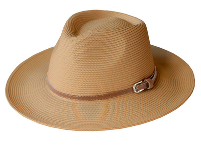 Women's Safari Hat