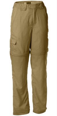 Women's Safari Pants