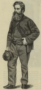 William Charles Baldwin