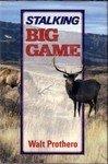 Stalking Big Game