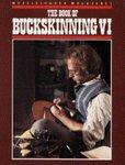 The Book Of Buckskinning