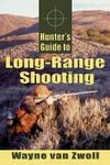 Hunters Guide To Long Range Shooting