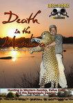 Death In The Mumbwa DVD
