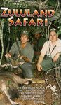 Zululand Safari DVD