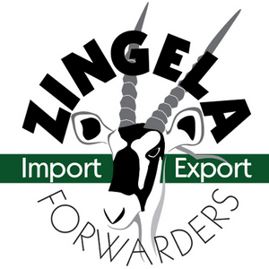 Zingela Forwarders